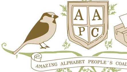 0803-AAPC-01