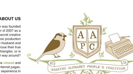 0803-AAPC-03