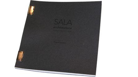 0505-SALA-TRP-01-web