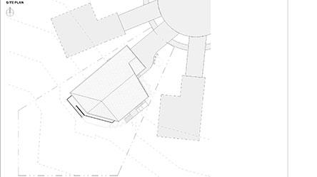 2013-02-11 Pres SitePlan-WEB-444x249