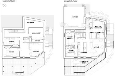 2013-02-11 Pres Plans-WEB-444x249